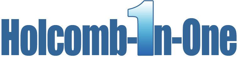 Large tl lv holcomb logo 2011