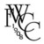 Square fwcc member only logo