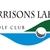 Square garrisons lake logo