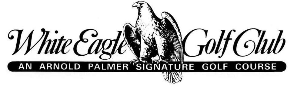 Banner wegc logo