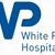 Square 10997734 white plains hospital