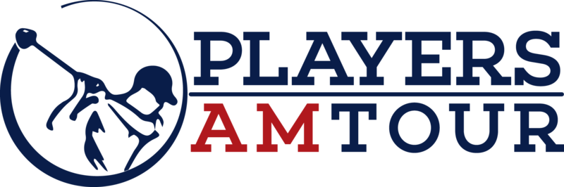 Large players am tour logo 1