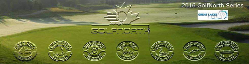 Banner golfnorthbanner
