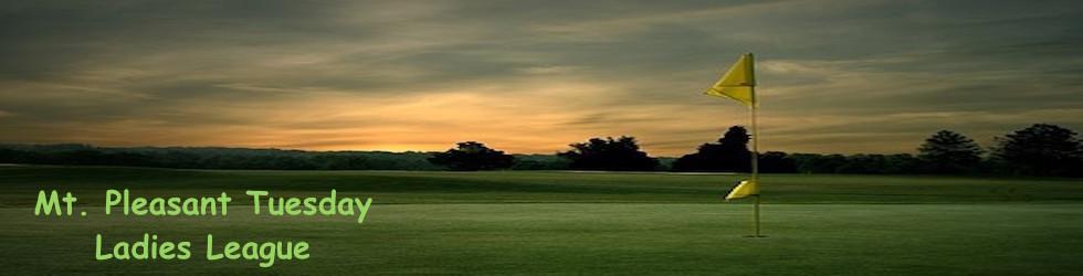 Banner golf banner2