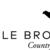 Square eaglebrook logo final