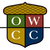 Square owcc logo with club color  1