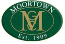 Large moortown