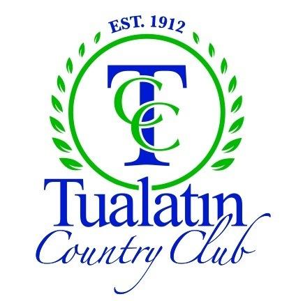 Large tualatin cc