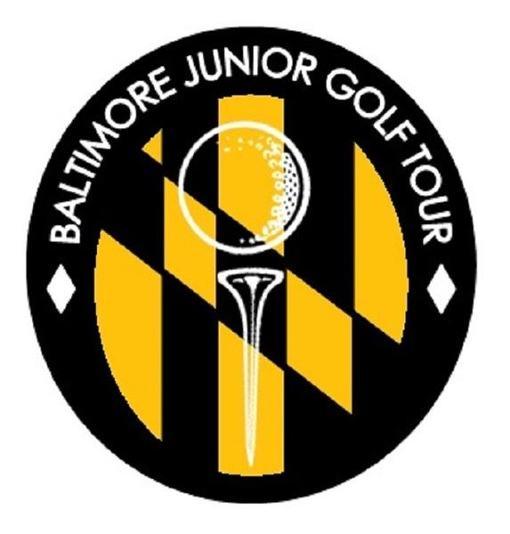 Large bjgt logo 2