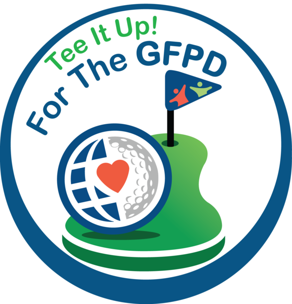 Large final teeitup4gfpd logo