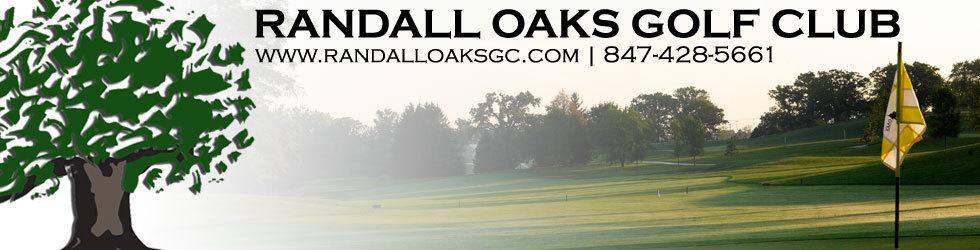 Banner golf genius banner