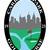Square carroll park logo