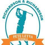 Large pete leyva logo