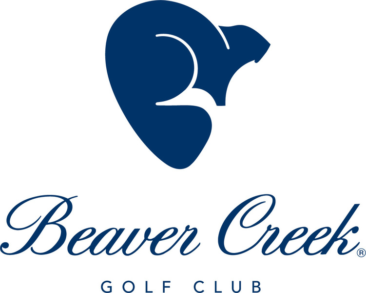 Large bc golf logo   dark blue