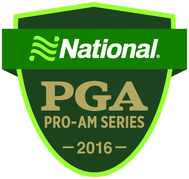 Large tl national pro am series
