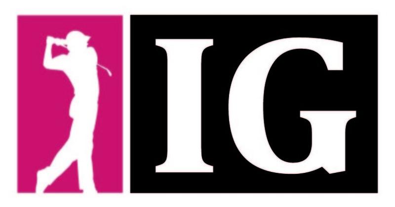 Large ig   logo