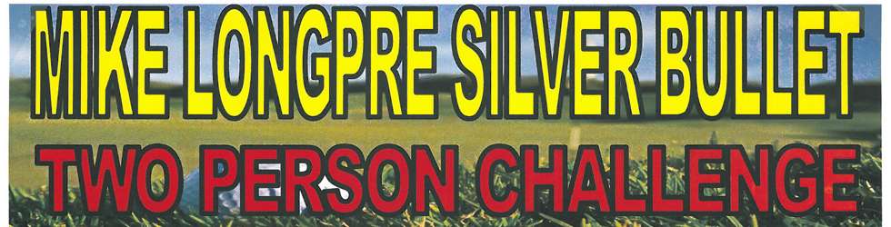 Banner silverbullet banner