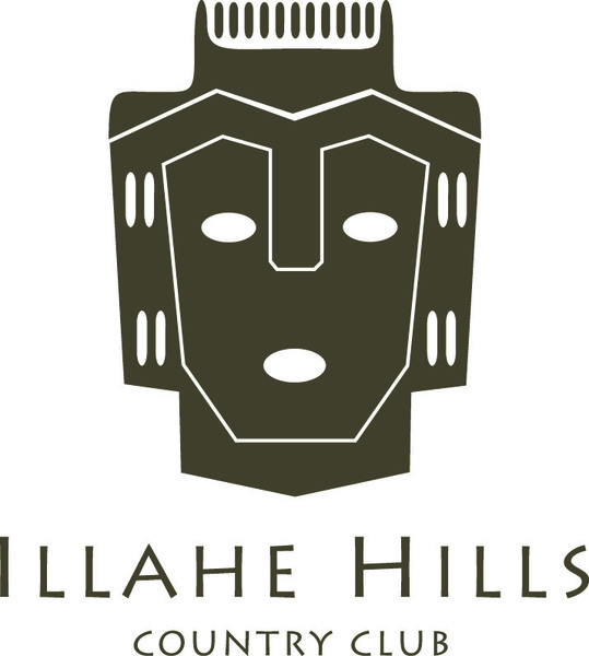 Large official illahe logo  1