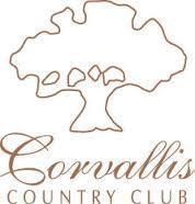 Large corvallis cc