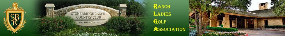 Banner rlga logo 1024px