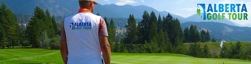 Banner golfgeniusbanner