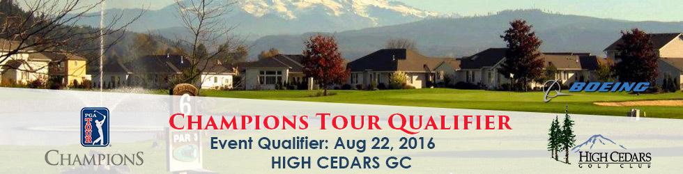 Banner gg championstour eventqual