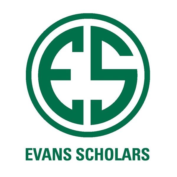 Large es logo