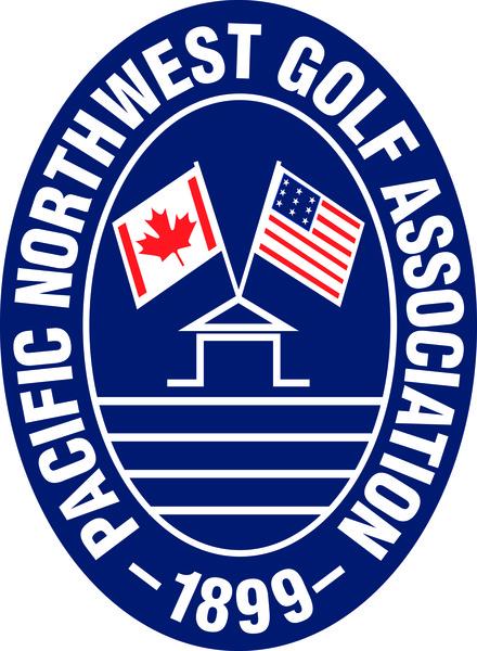 Large logo pnga 2015