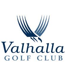 Large valhallalogo