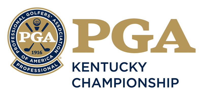 Large kpga champ. logo