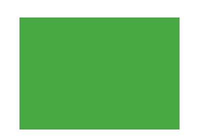 Large indian canyon logo