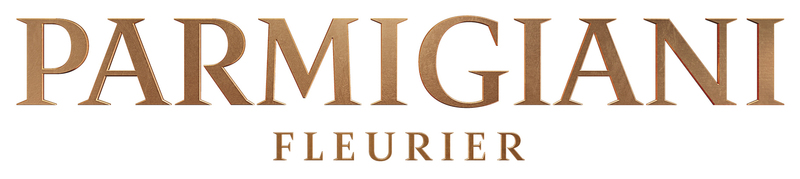Large parmigiani logo15 rvb