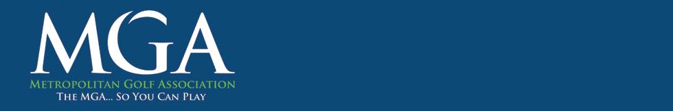 Banner 2016 mga secondary blue banner 980