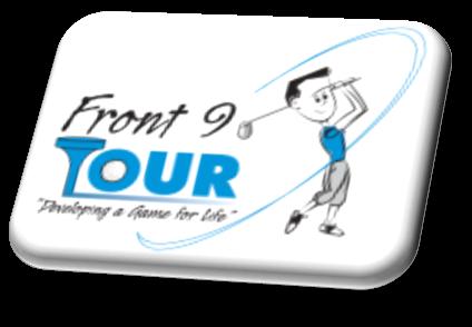 Banner new front 9 tour logo.jpg
