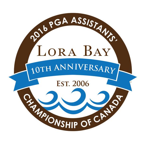Large lora bay championship logo 01
