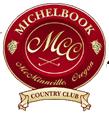 Large michelbook cc