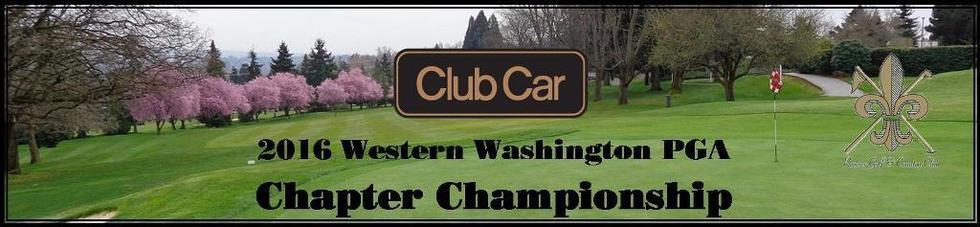 Banner 2016 chapter championship banner