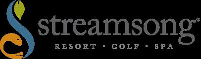 Large luxury golf resort in florida streamsong resort and spa