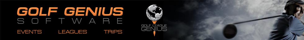 Banner glg header   2014