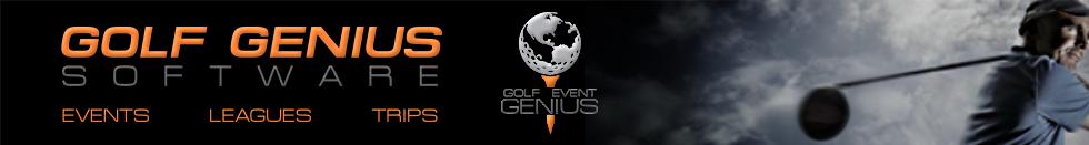 Banner geg header   2014