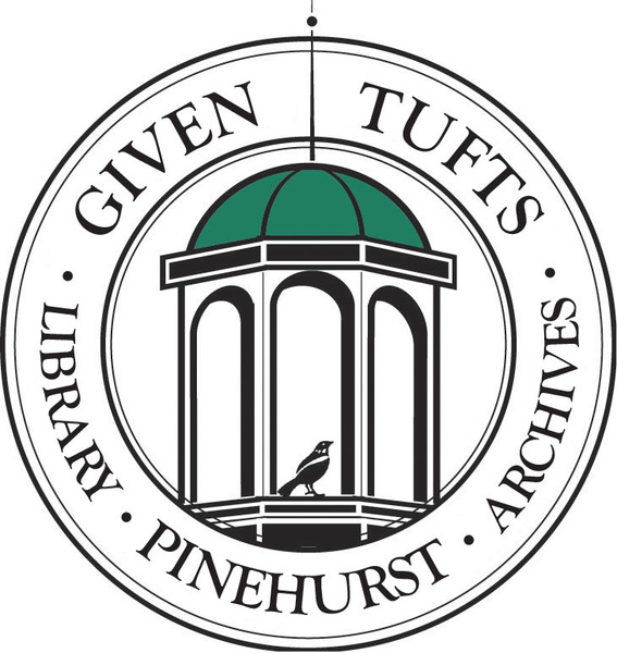 Large given tufts  2015