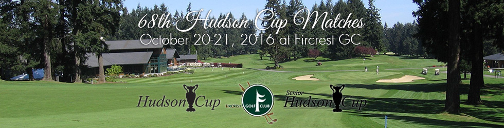 Banner golfgenius hudsoncup 2016