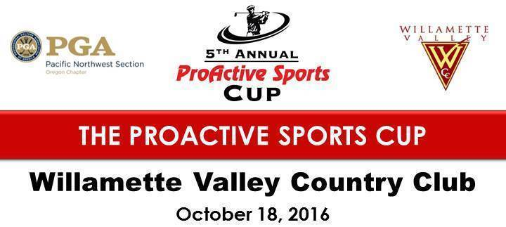 Banner 2016 proactive sports cup banner