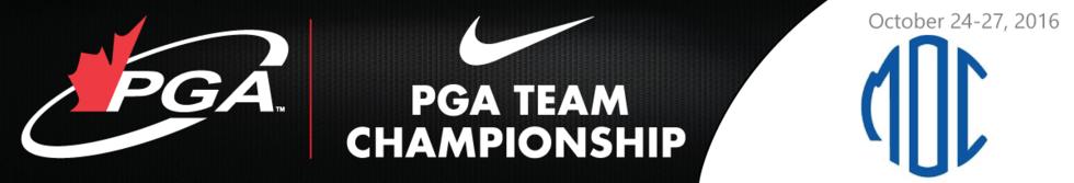 Banner team championship
