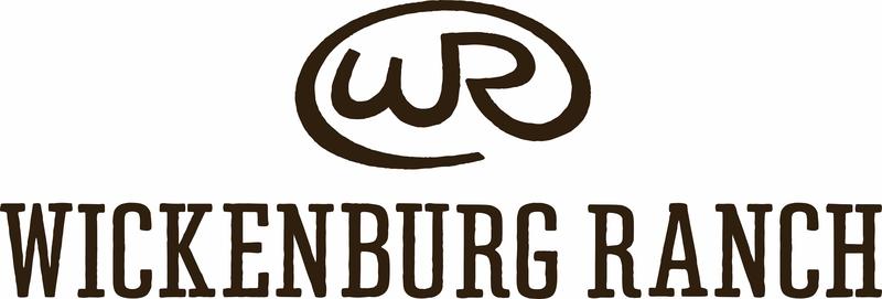 Large wr wickenburg ranch logo