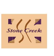 Large stone creek gc