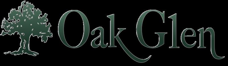Large oakglencolor