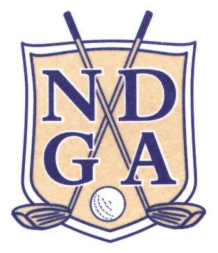 Large ndga logo