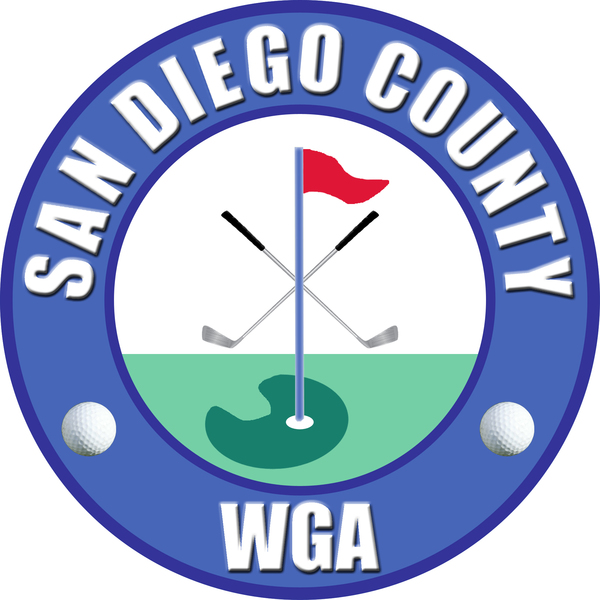 Large sdcwga new logo