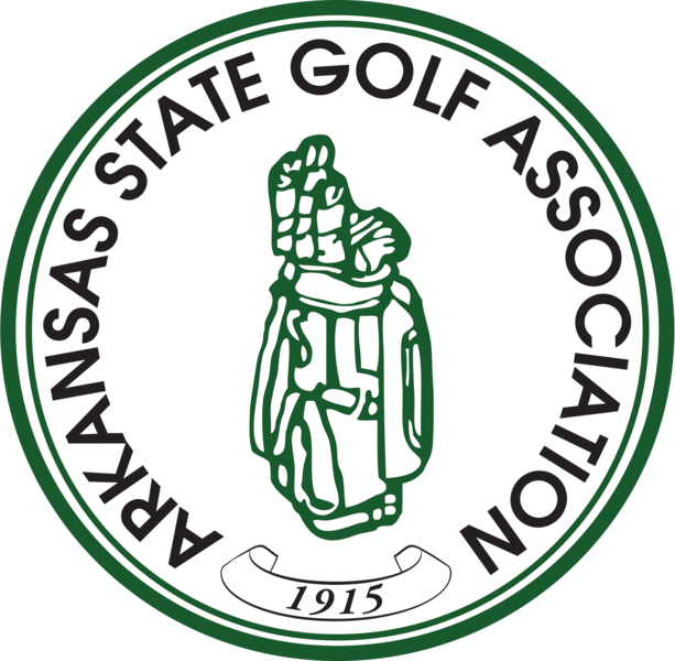 Large asga 2016 green logo .png